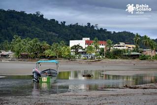 Los grandes retos que tendrá el nuevo Gobierno de Bahía Solano