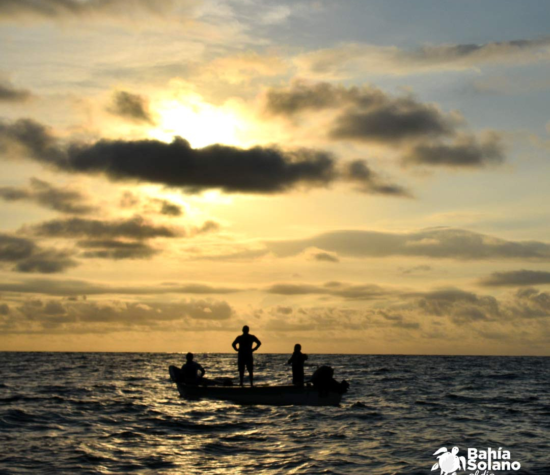 pescadores en contraluz.jpg