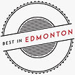bestinedmonton%20badge_edited.jpg