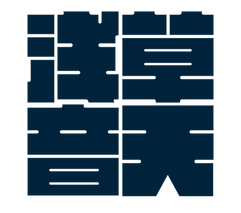 asakusa_nonten_logo-01.png
