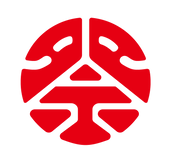 asakusa_nonten_logo-04.png