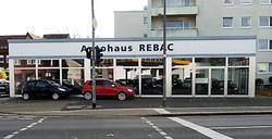 Autohaus_Rebac_Duisburg (7)