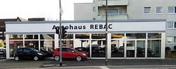 Autohaus_Rebac_Duisburg (6)
