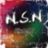 NSNジャケ画像.jpg