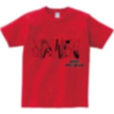 tokiste2Tシャツ_イメージ画像.jpg