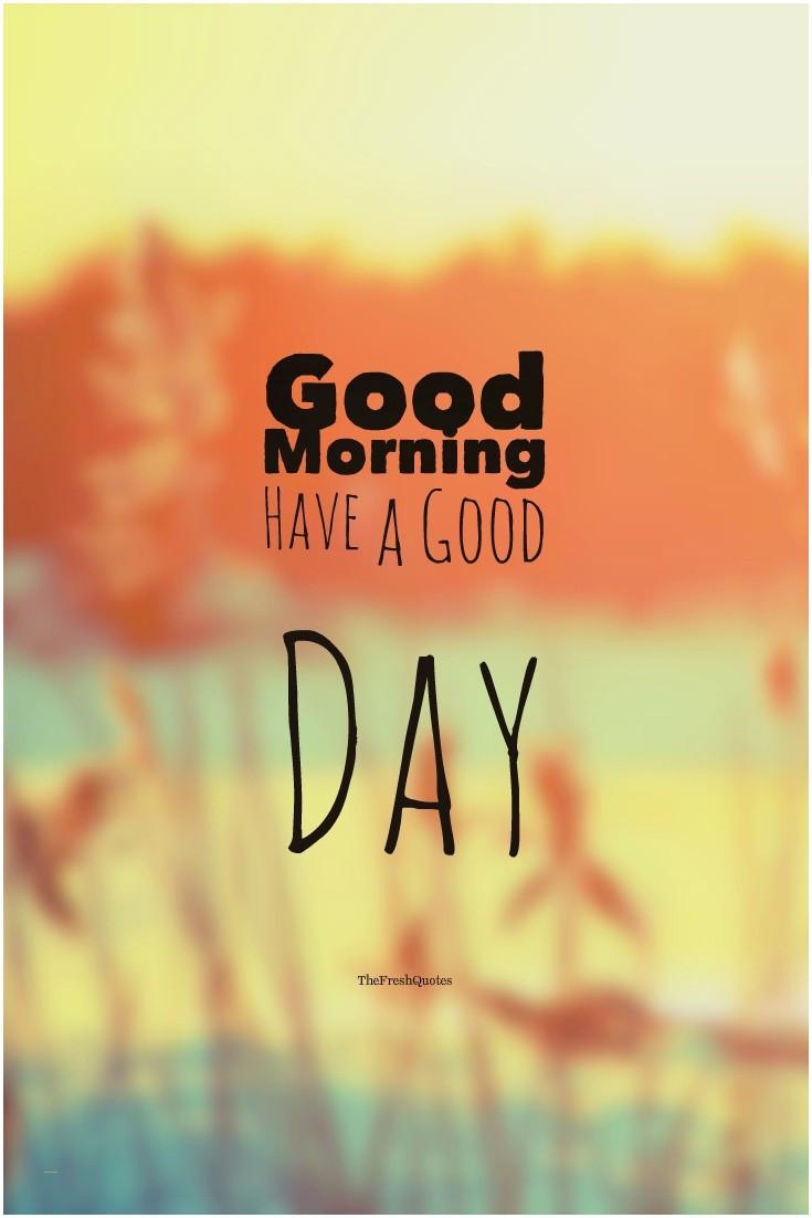 كيف تقول صباح الخير بالإنجليزي