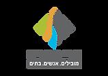 10678-1-a_KvutzatAri_logo_AriMegurim_300