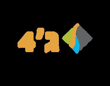 10678-1-a_KvutzatAri_logo_G4_300.png