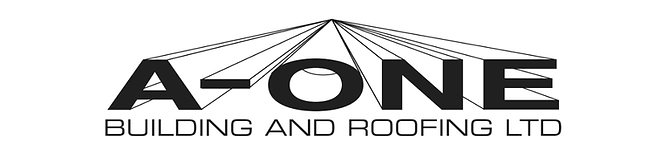 South London Roofer Builder Purley Croydon