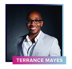Terrance-Mayes.png