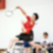 Brian Nguyen.jpg