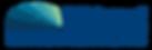 2018-samueli-logo_0.png