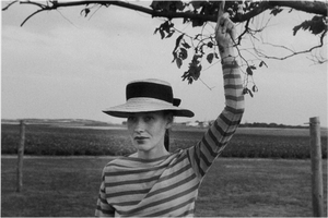 Jane Wilson | Female Artists | American Landscape Painter