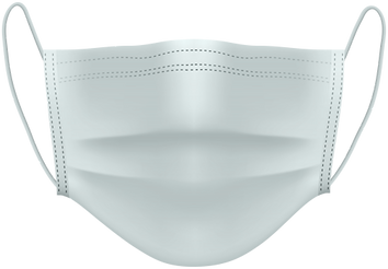 White_Face_Mask_PNG_Clipart-3285.png