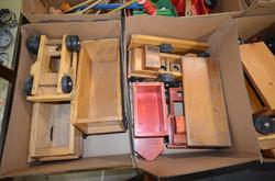 Boxes_157