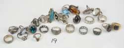 Jewelry_19