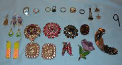 Jewelry_9