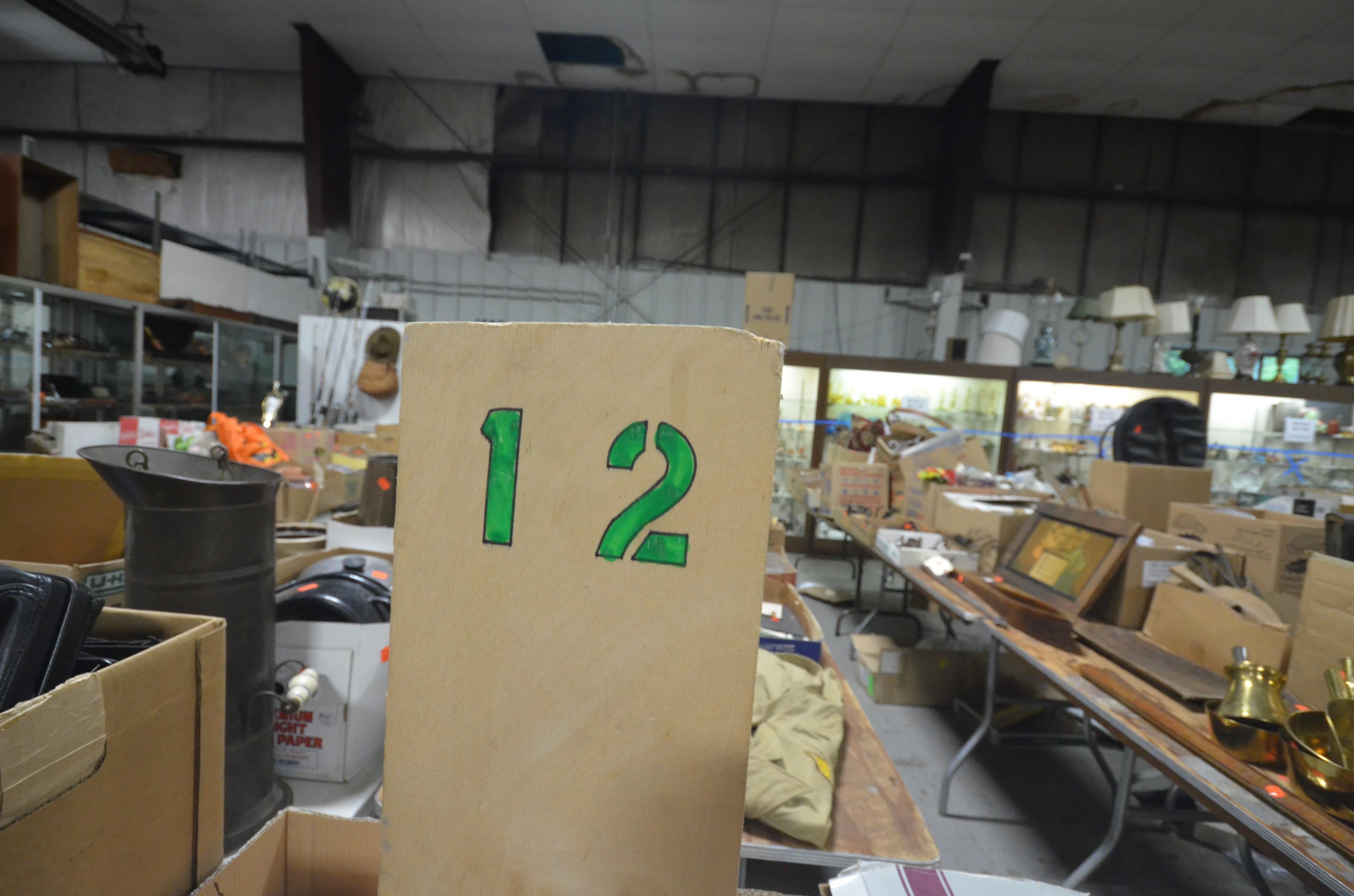 Boxes_282