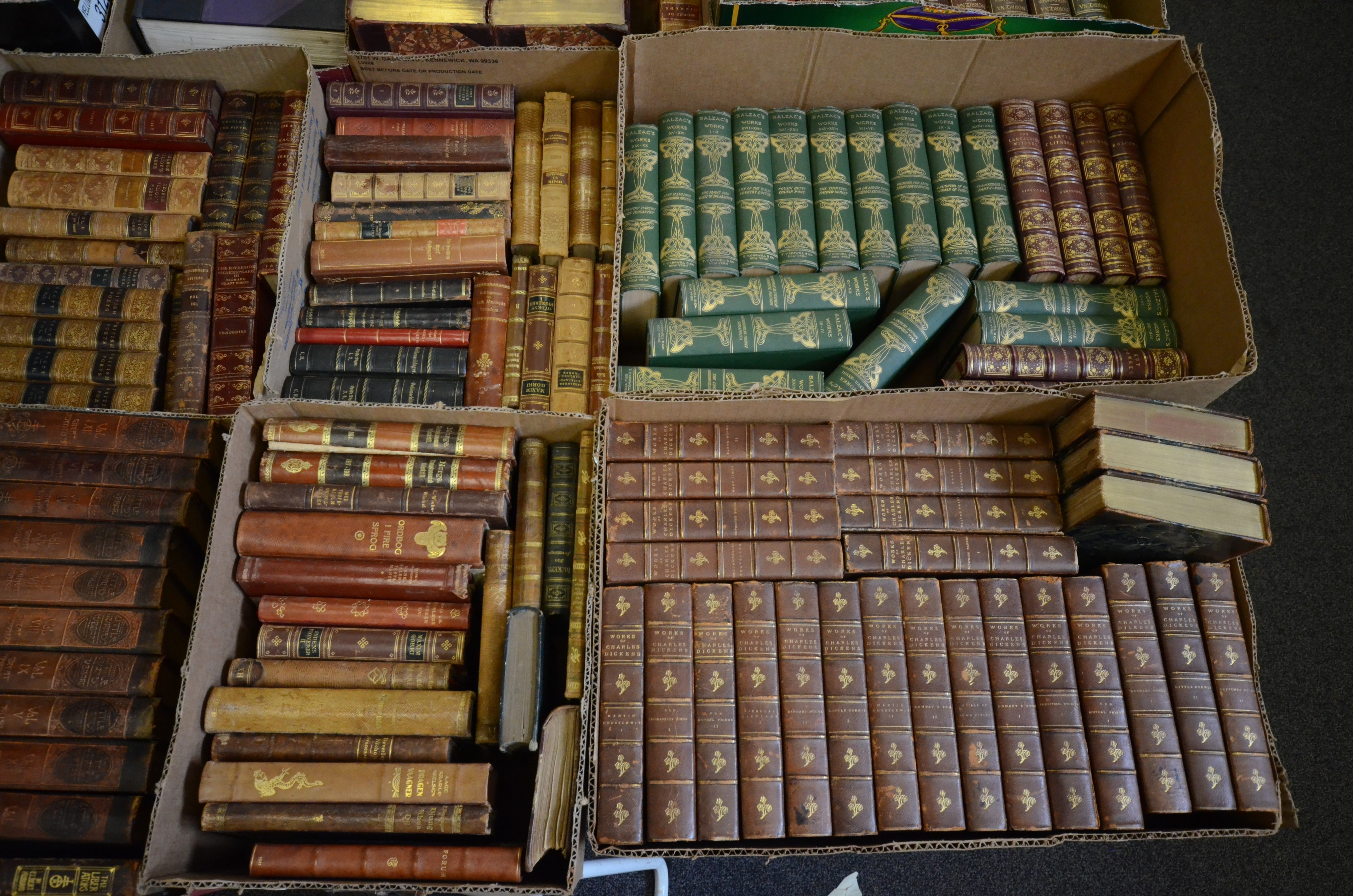 Books_017