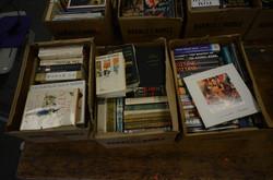 Books_039