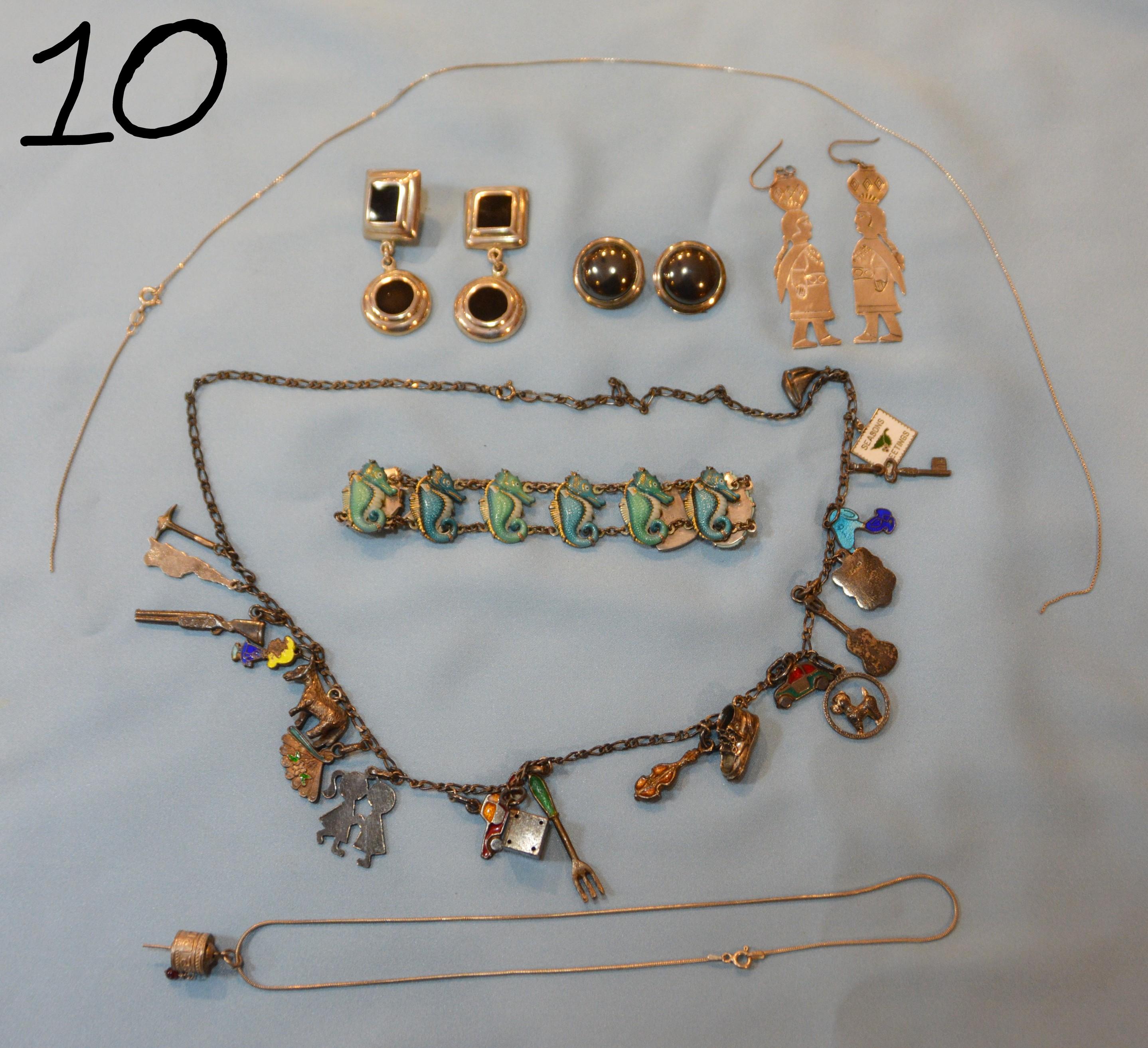 Jewelry_10