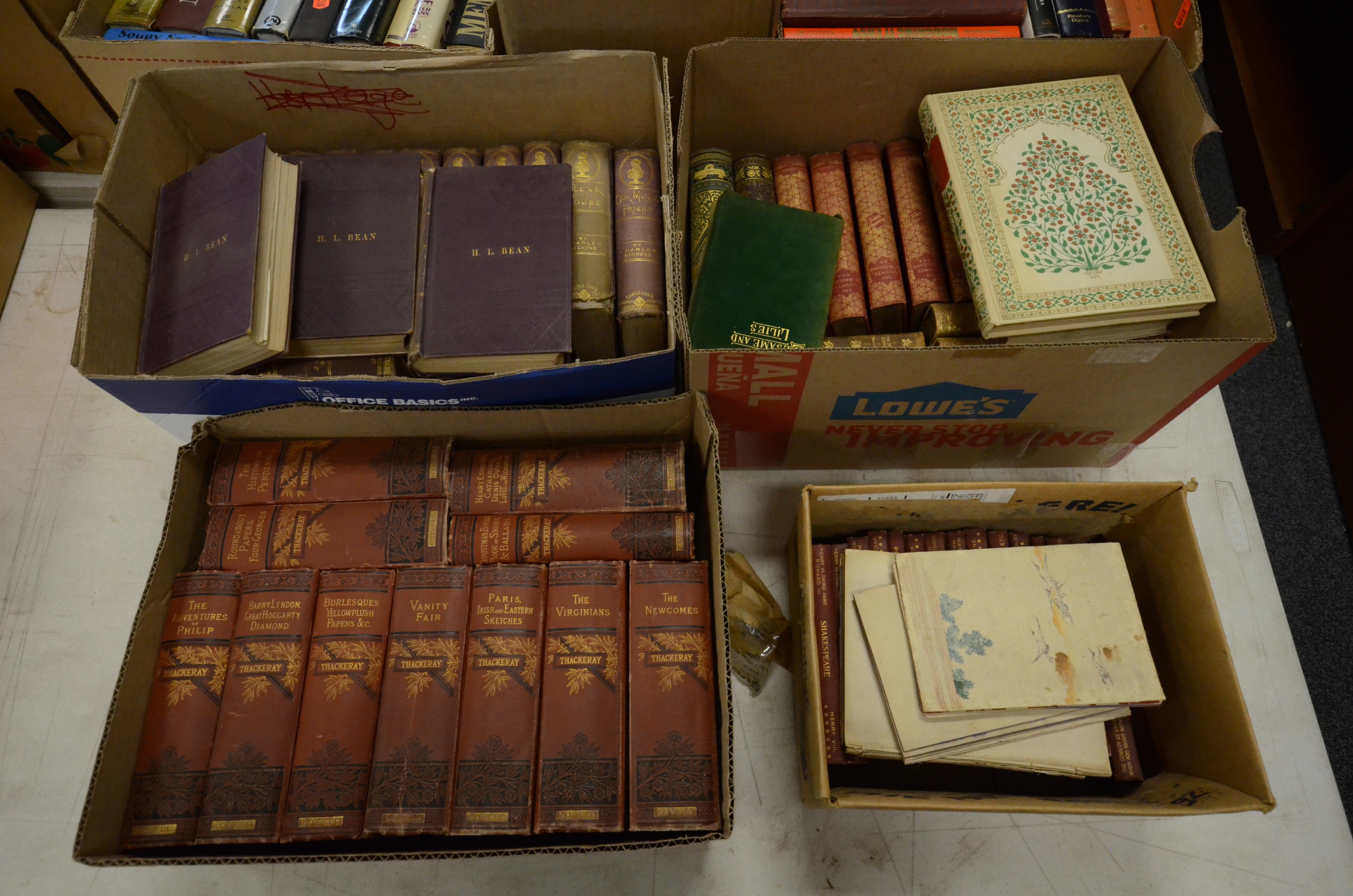Books_035