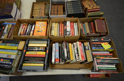 Books_032
