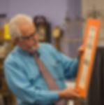Bill Bunch Auction Estimates