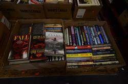 Books_040