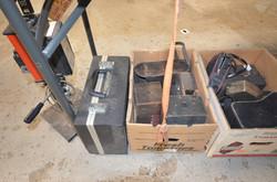 Boxes_237