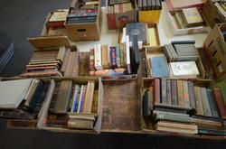 Books_028