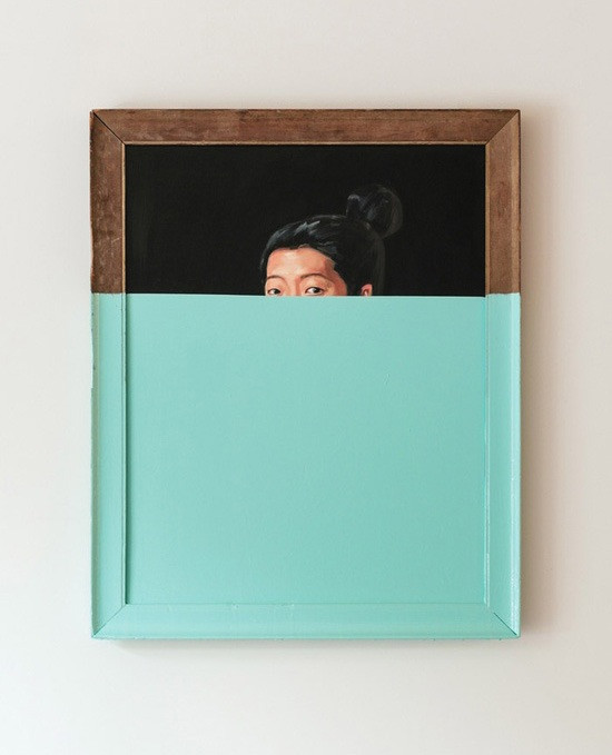 """Without a Doubt Part 2"" 