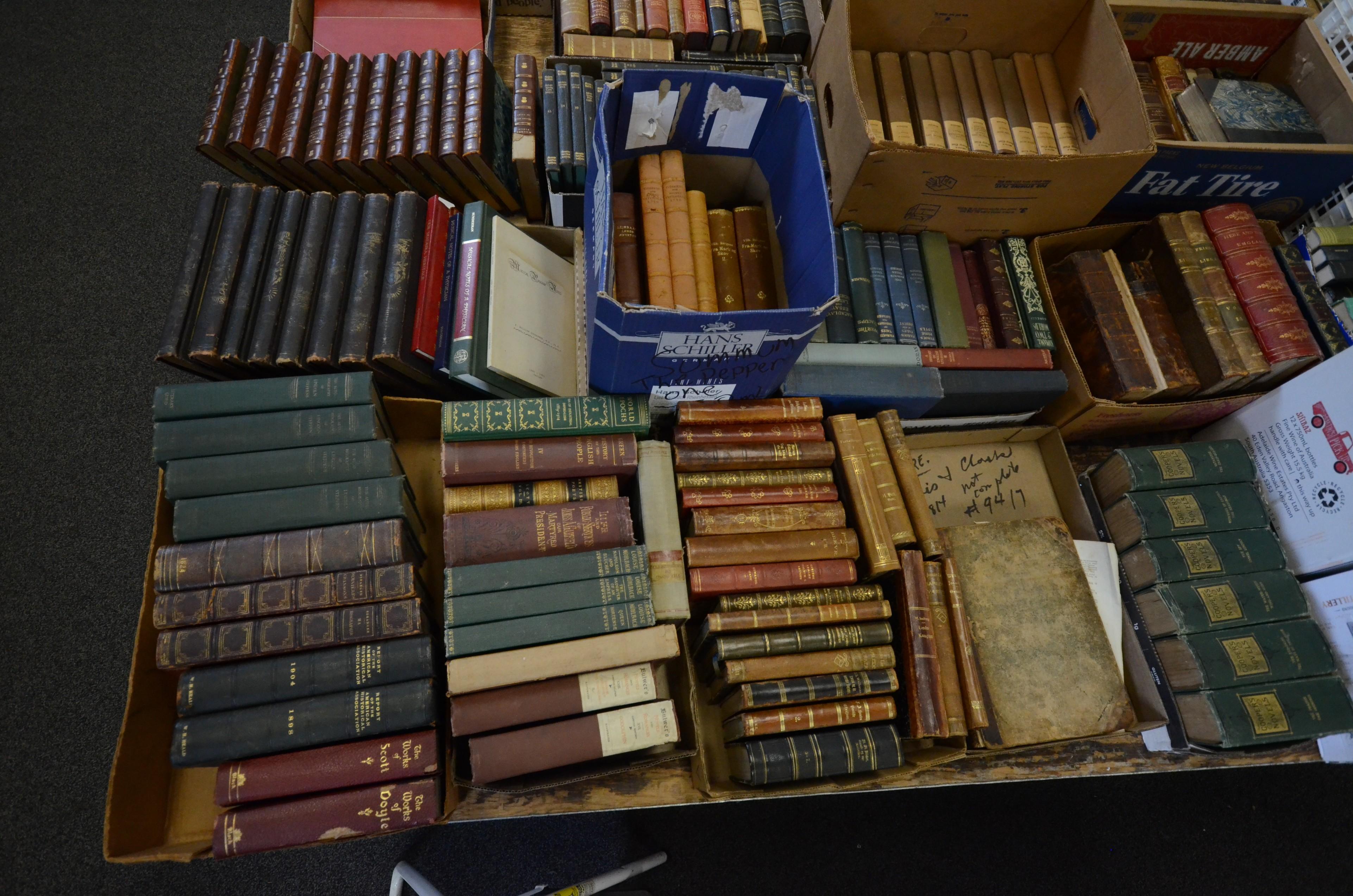 Books_025