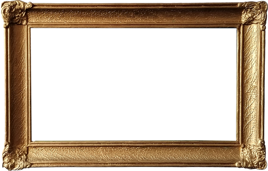 gold-picture-frame-3.png