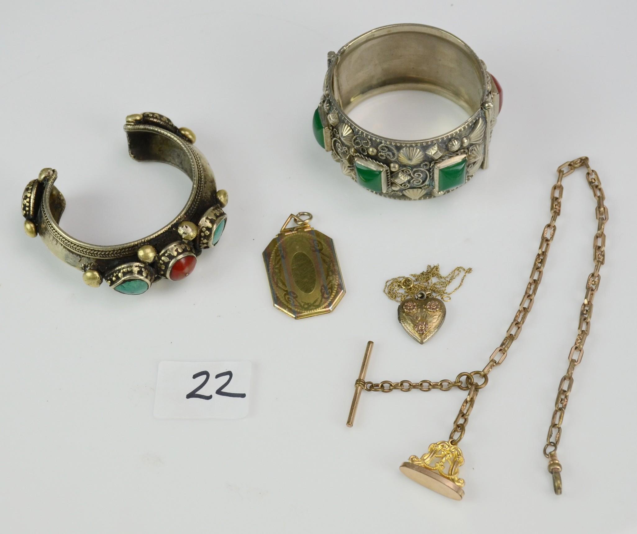 Jewelry_22