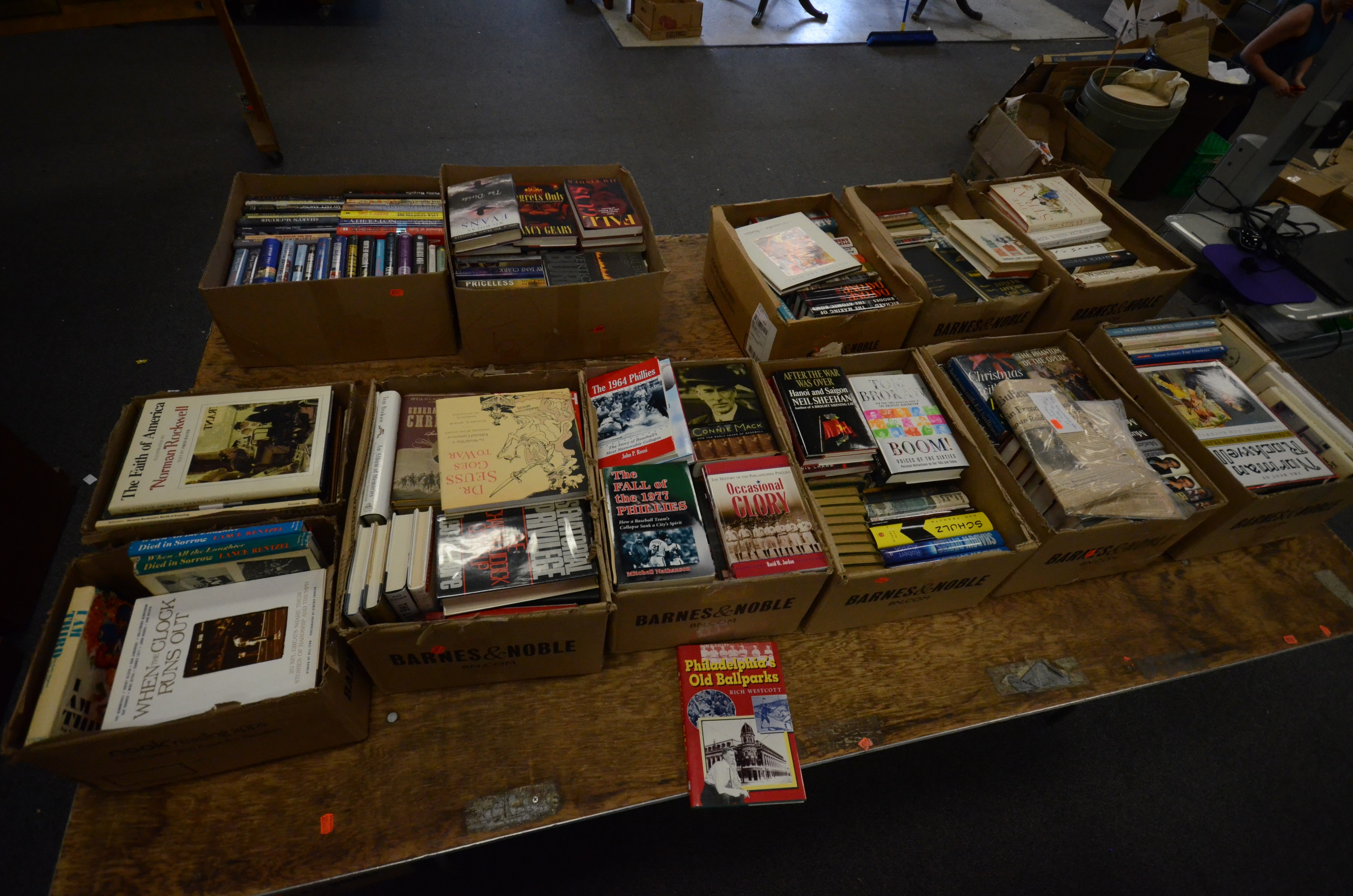 Books_036