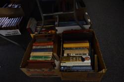 Books_008