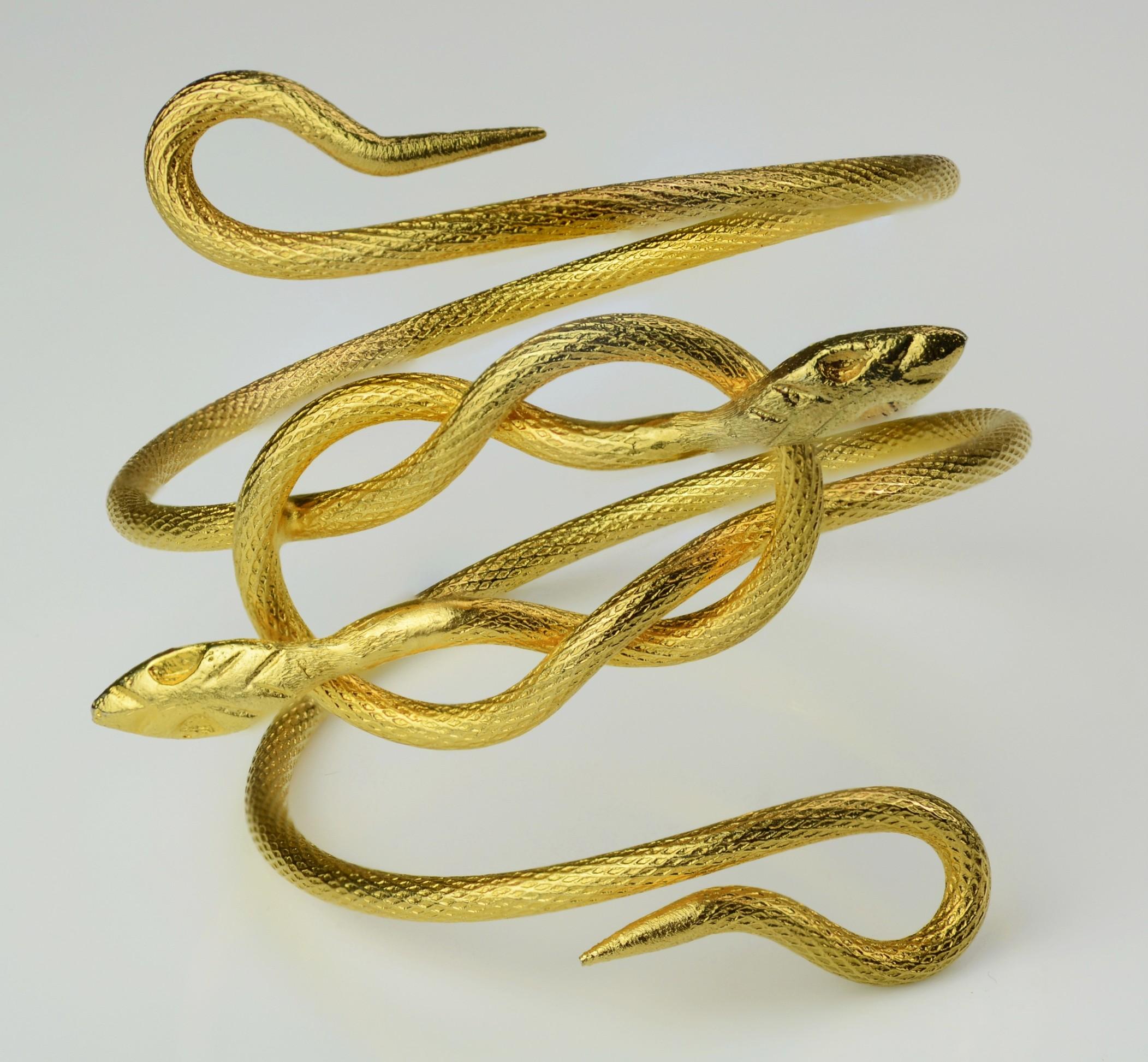 Jewelry_40b