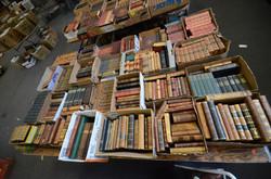 Books_011