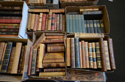 Books_012
