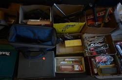 Boxes_098