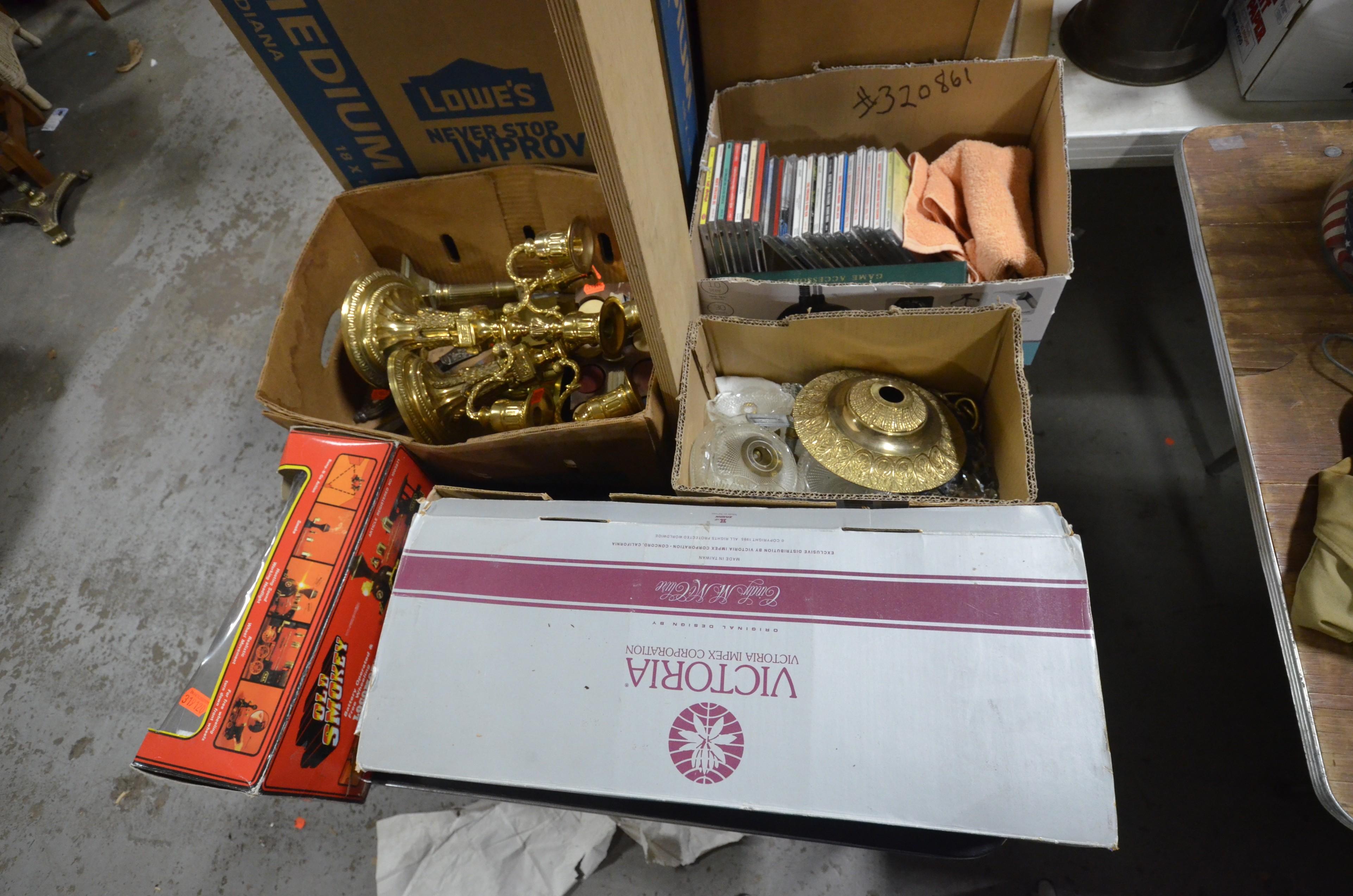 Boxes_284