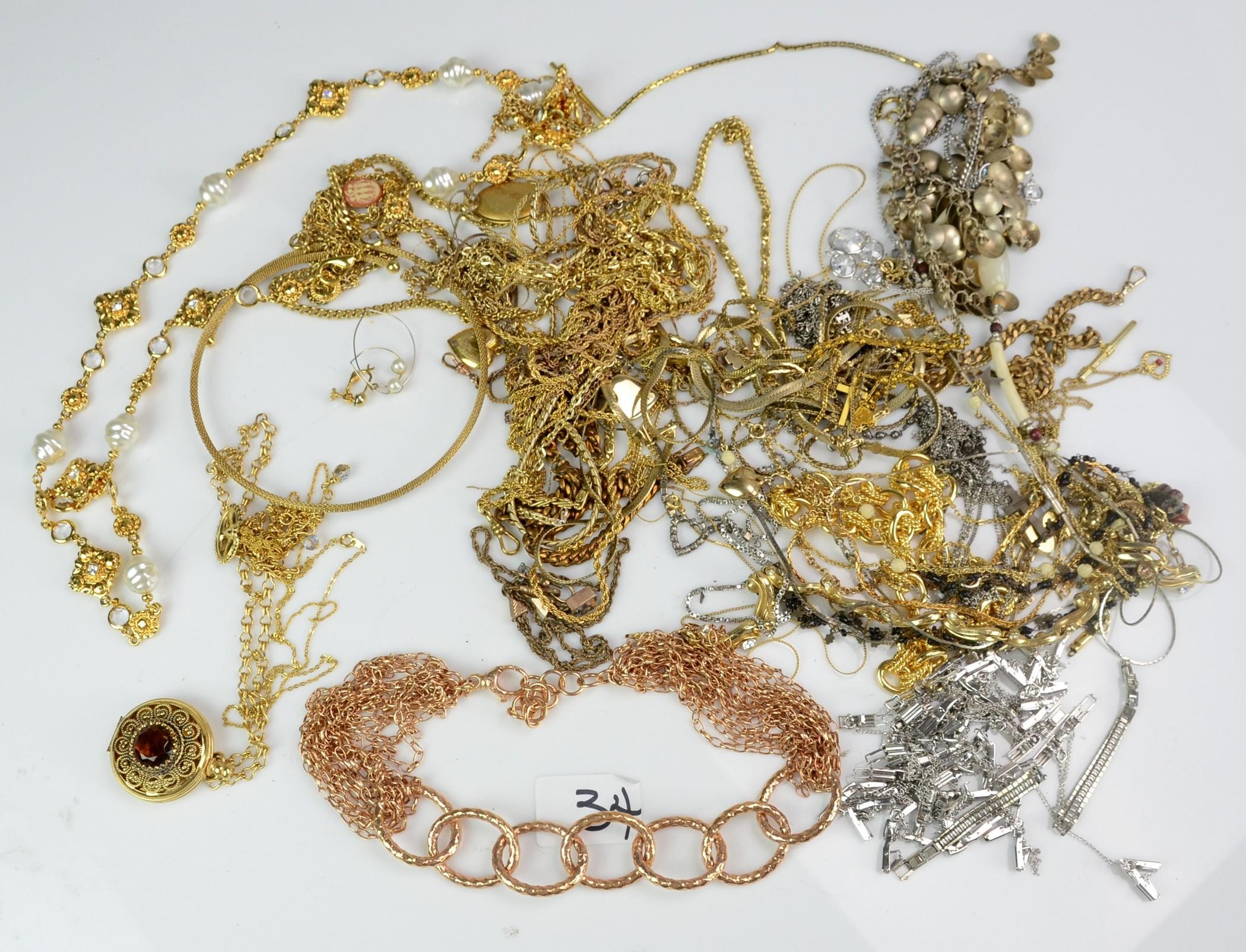Jewelry_34