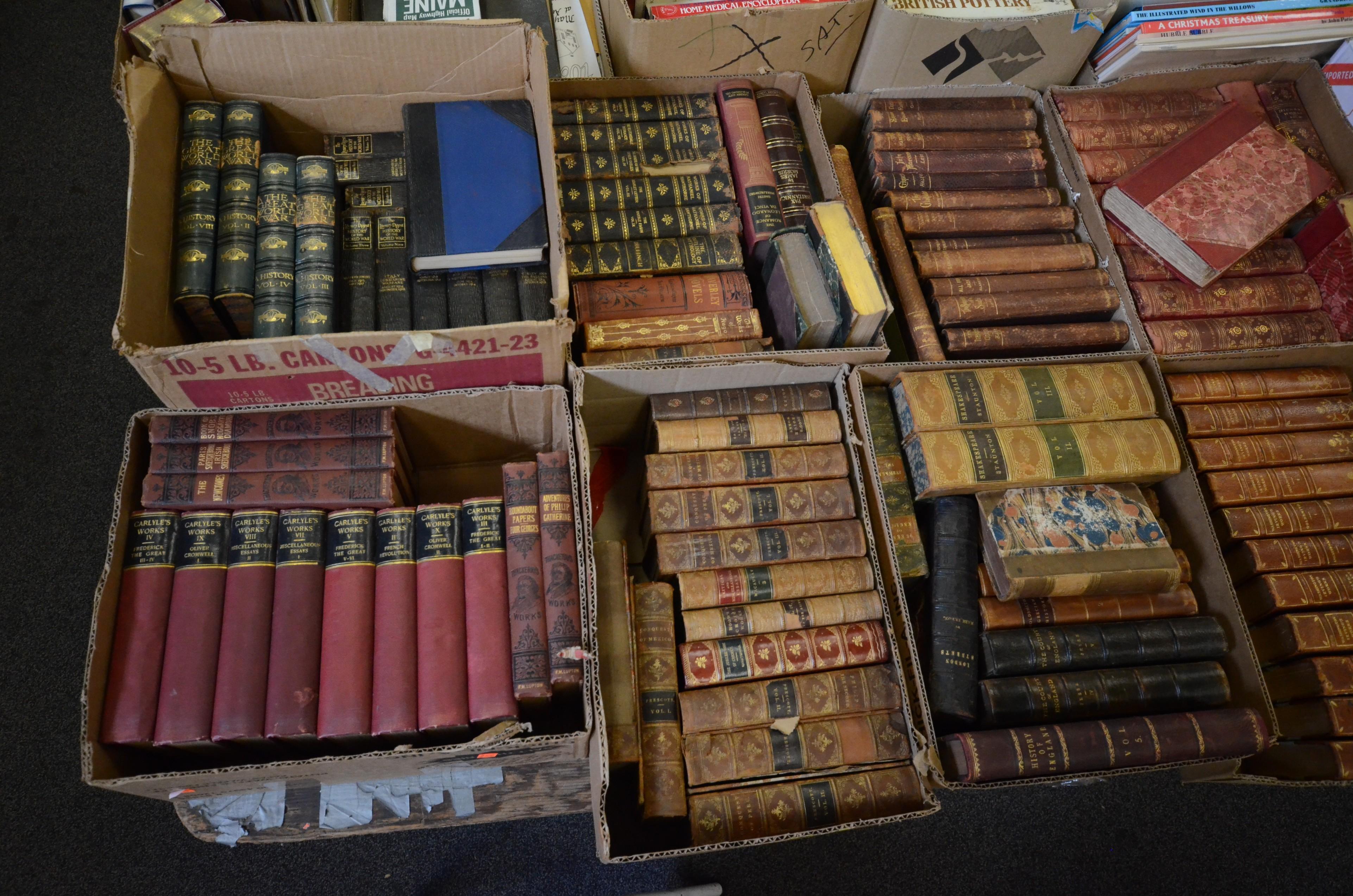 Books_010