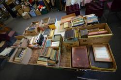 Books_026