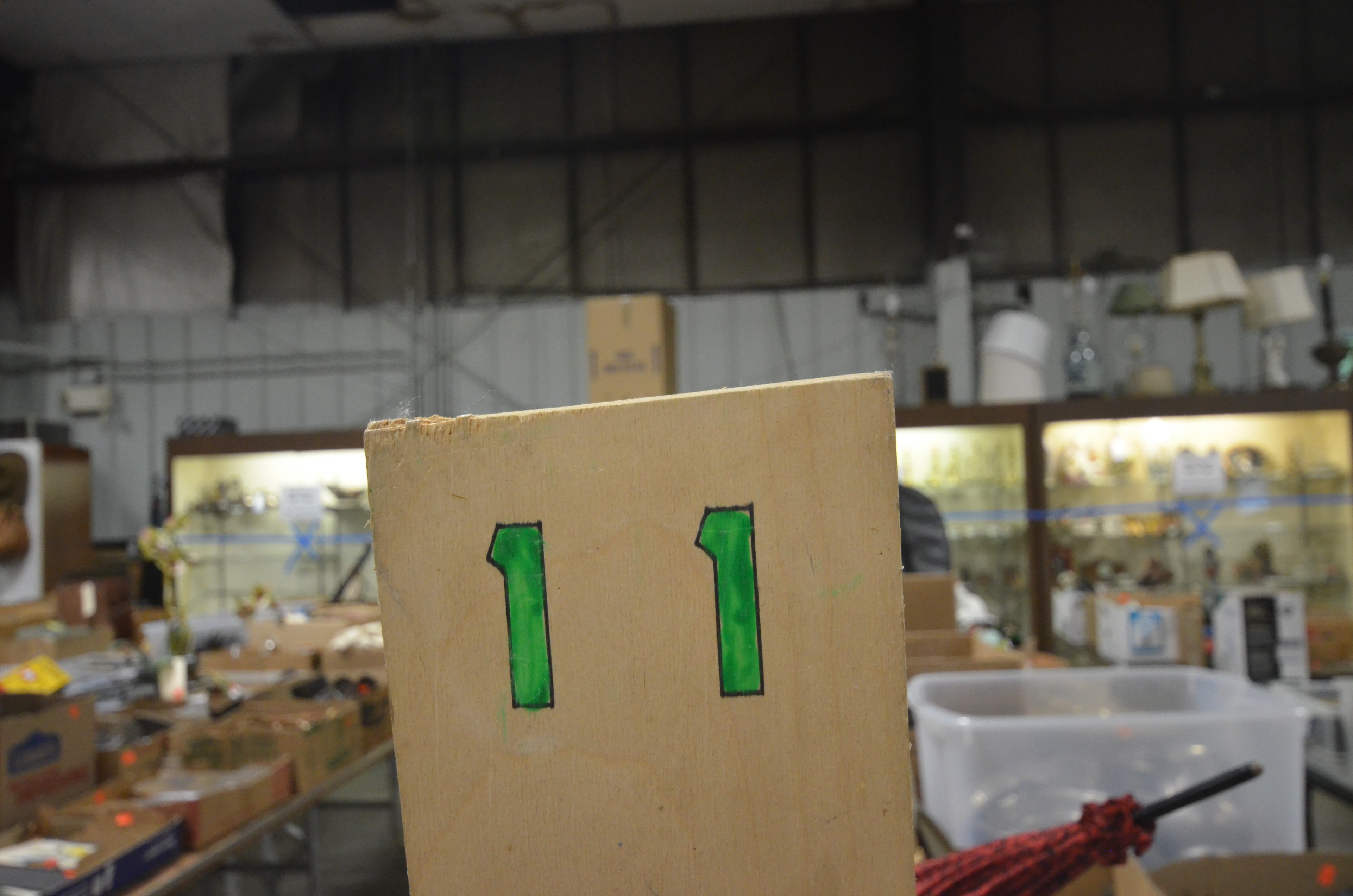 Boxes_265