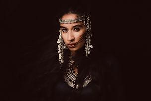 Amrit Kaur Profile Image.jpg