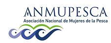logo-anmupesca (1).jpg
