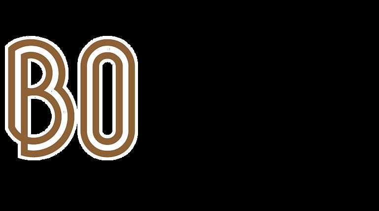 bo-web.png