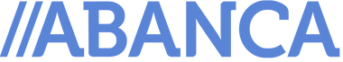 Abanca_logo.png